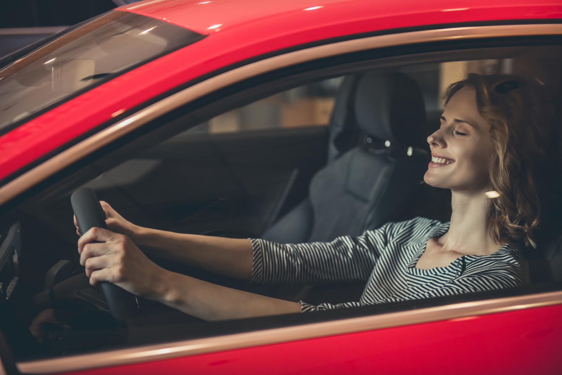 Climă auto