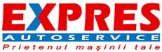 Expres Autoservice