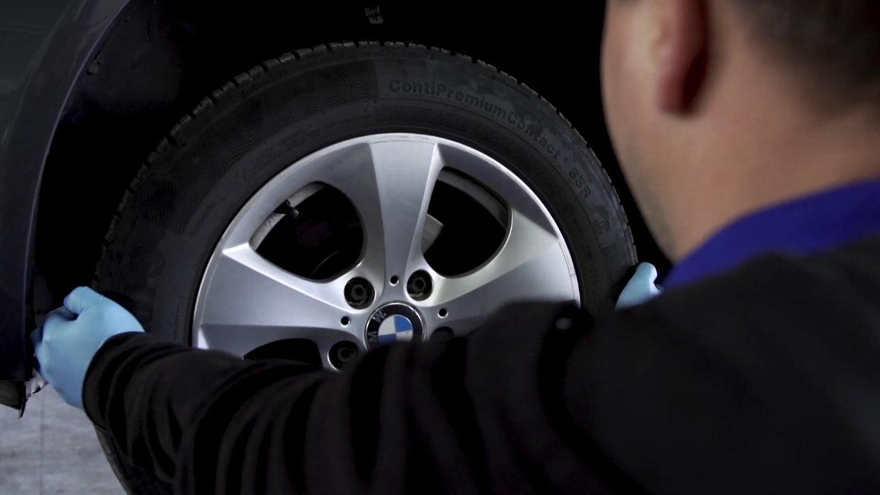 Servicii auto – Service Auto Sibiu